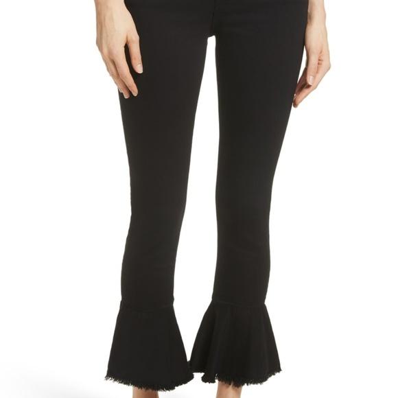Frame Denim Jeans  26b5c6f2c